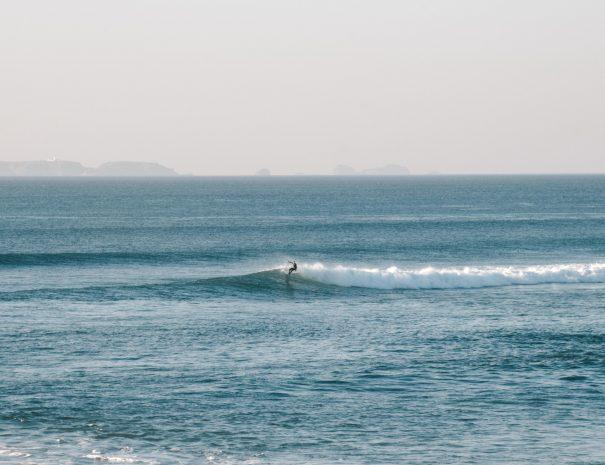 NBH surf-1