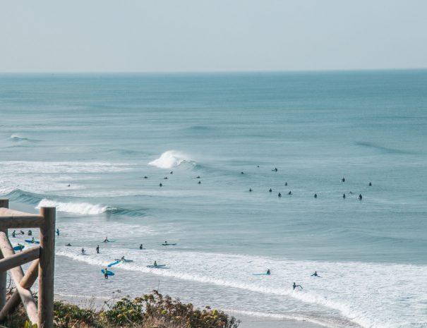 pab surfing portugal-3